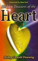 Hidden Treasures Of The Heart