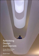 Rethinking Design and Interiors