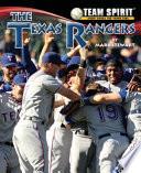 Texas Rangers  The