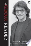 Giroux Reader