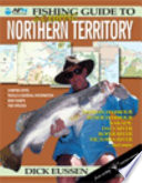 Fishing and Camping Guide to Northern Territory