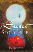 Pdf The Secret of the Storyteller