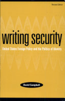 Writing Security [Pdf/ePub] eBook