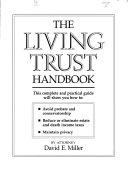 The Living Trust Handbook