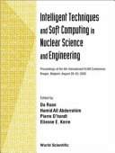 Intelligent Techniques and Soft Computing for Nuclear ...
