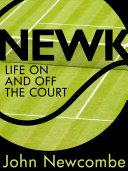 Newk: Life on and off the court [Pdf/ePub] eBook
