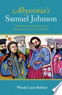 Abyssinia s Samuel Johnson