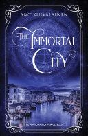 The Immortal City [Pdf/ePub] eBook