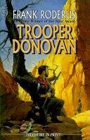 Trooper Donovan