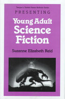 Presenting Young Adult Science Fiction ebook