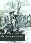 The Guernsey Magazine