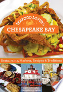 Seafood Lover S Chesapeake Bay