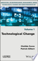 Technological Change