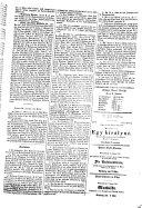 Pest-Ofner Bürger-Zeitung