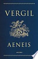 Aeneis Buch 6