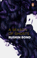 Season of Ghosts ebook