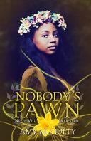 Pdf Nobody's Pawn