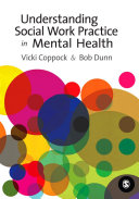 Pdf Understanding Social Work Practice in Mental Health Telecharger