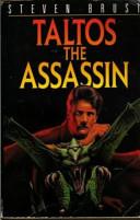 Pdf Taltos the Assassin