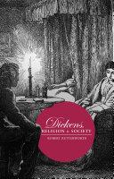 Dickens, Religion and Society Pdf/ePub eBook