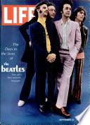 Sep 13, 1968