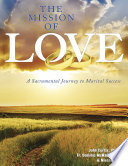 The Mission of Love Book PDF