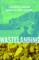 Wastelanding Pdf/ePub eBook