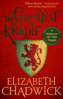 The Greatest Knight Pdf/ePub eBook