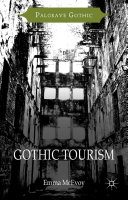 Gothic Tourism Pdf/ePub eBook