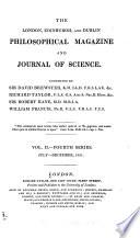 Philosophical Magazine Book PDF