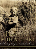 Province with a Heart
