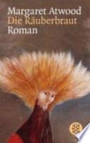 Die Räuberbraut  : Roman