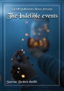 The Indelible event Pdf/ePub eBook