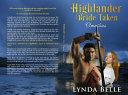 Highlander Bride Taken