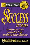 Rich Dad's Success Stories