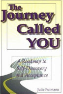 The Journey Called You