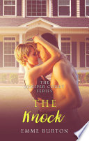 The Knock Book