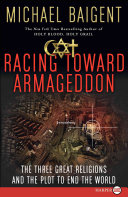 Racing Toward Armageddon LP