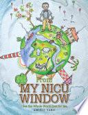 From My Nicu Window Book PDF