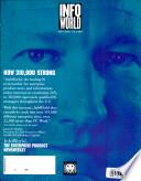 27 ноя 1995