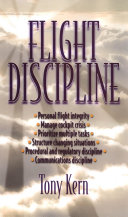 Pdf Flight Discipline