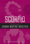 Scorpio Pdf/ePub eBook
