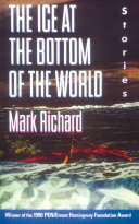 The Ice at the Bottom of the World Pdf/ePub eBook