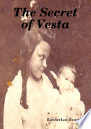 The Secret Of Vesta