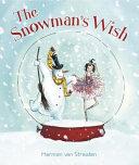 The Snowman s Wish