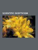 Scientific Skepticism Book