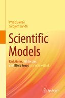 Pdf Scientific Models