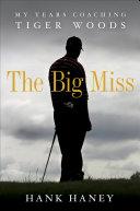 The Big Miss [Pdf/ePub] eBook