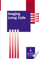 Imaging Living Cells
