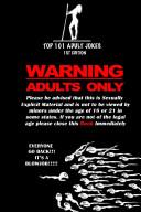 Top 101 Adult Jokes Pdf/ePub eBook
